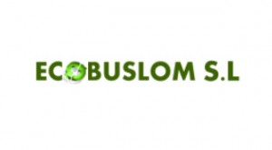 logo_ecobuslom